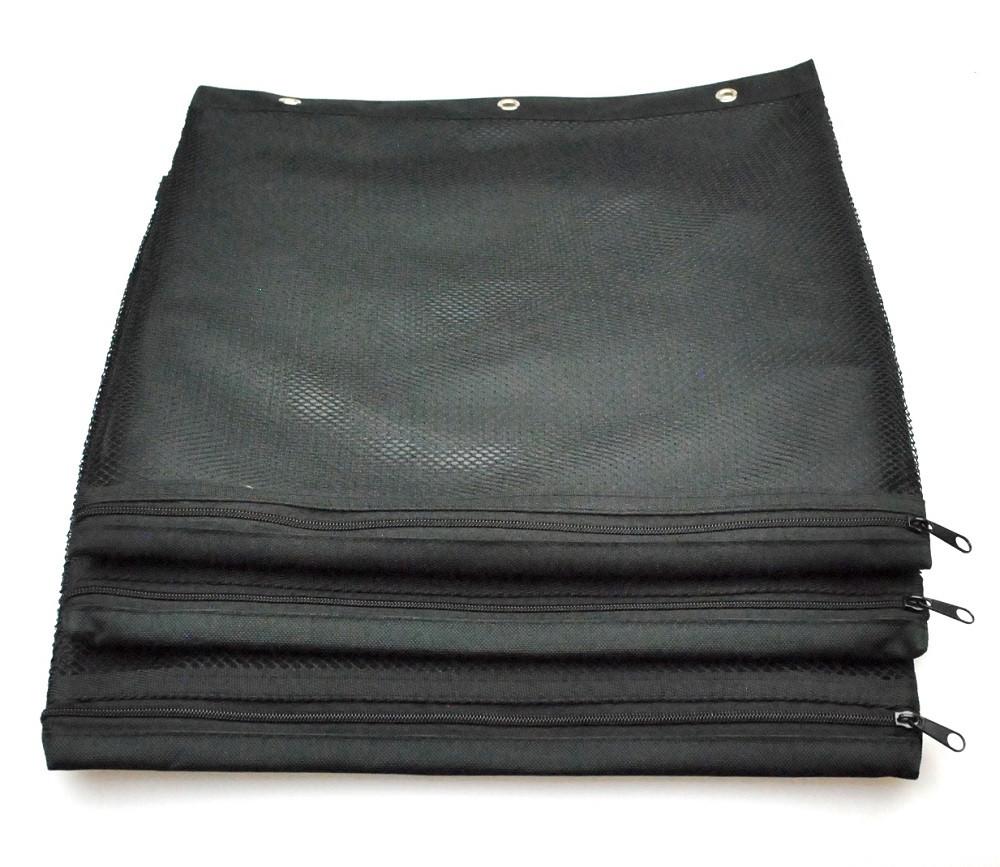 FF Pockets 3 x Large