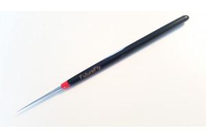 FF Multi Needle