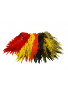 FF Rooster Saddle