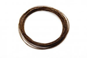 Predator Leader Wire