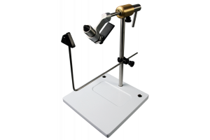 Peak Flytying Vise